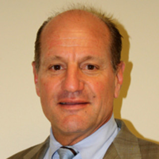 Mark Hadley, MD