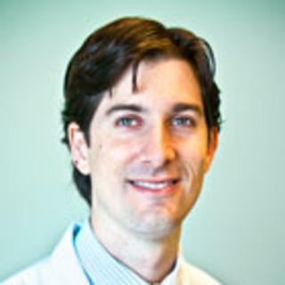 Diogo Haussen, MD