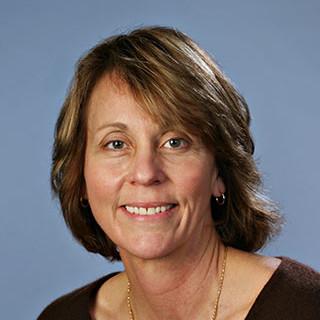 Gail Vance, MD