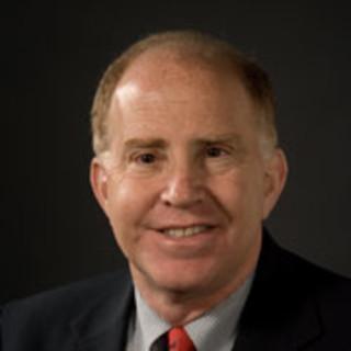 Ronald Feinstein, MD
