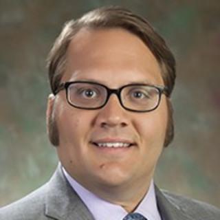 Peter Apel, MD