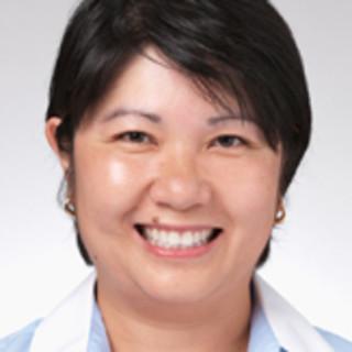 Theresa Dizon, MD