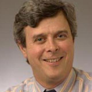 Michael Mitchell, MD