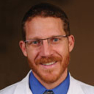 Ron Gallemore, MD
