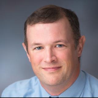 Michael Parsons, MD