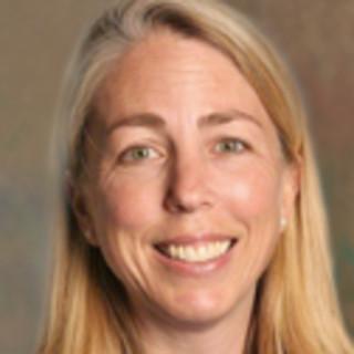 Marta Kosinski, MD
