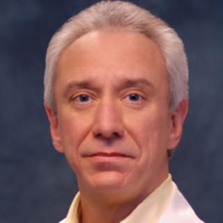 Jeffrey Fete, MD