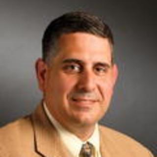 Nicholas Grosso, MD