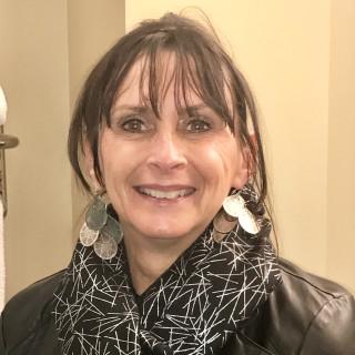 Donna Rinker