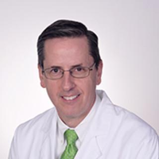 John Danella, MD