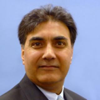 Kanwaljit Gill, MD
