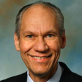 Daniel Kurtti, MD