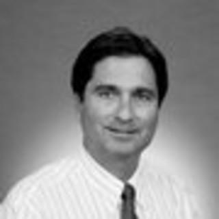 Louis Morsbach, MD