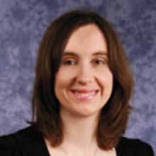 Stephanie Fox, MD