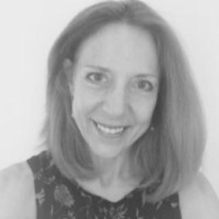 Marilyn Adler, MD