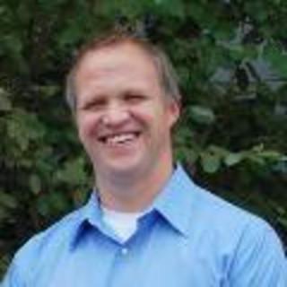 Gavin Vaughn, MD