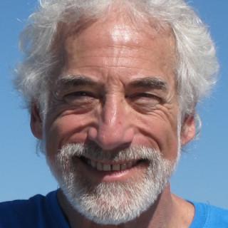 Andrew Rosenblum, MD