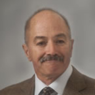 Nelson Lamarche, MD