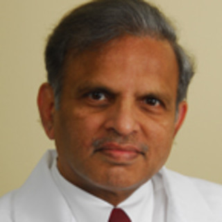 Chadalavada Kishore, MD