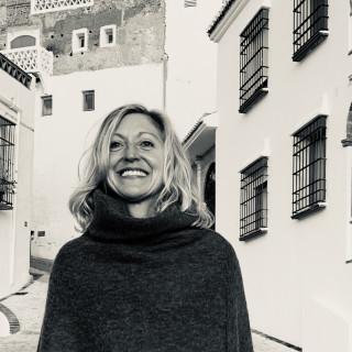 Carla Cesario, MD