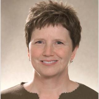 Lynda Kasper, MD