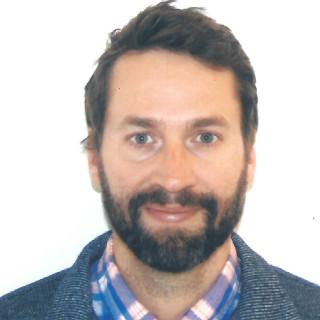 Ryan Horazdovsky, MD
