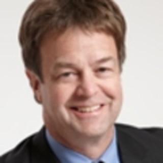 Thomas Downes, MD