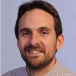 Eric Crespo, MD