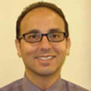 Stephen Rashbaum, MD