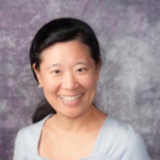Anna Kim, MD