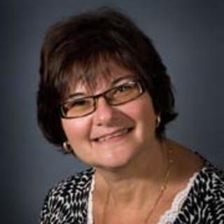 Eileen Bishop, MD