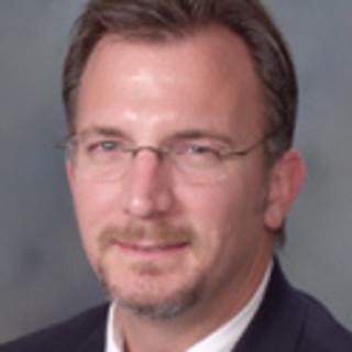 Mark MacElwee, MD