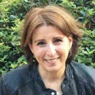Elaine Sachter, MD