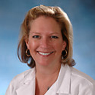 Donna Hanes, MD