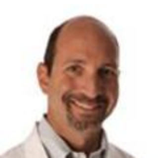 Charles Gottlob, MD