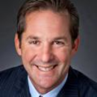 Craig Levitz, MD