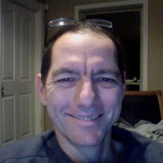 Curtis Sawrie