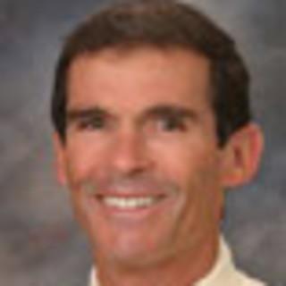 John Mersch III, MD