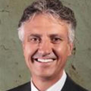 Douglas Bagge, MD
