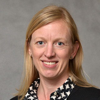 Alison Galdys, MD