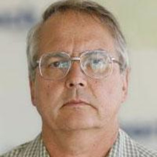 Kenneth Skorinko, MD