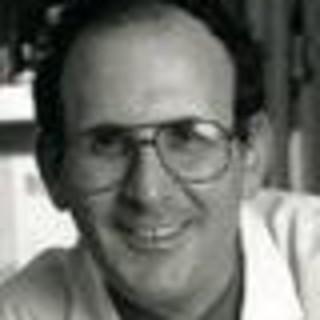 Michael Borowitz, MD
