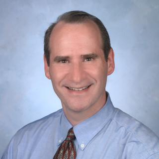 Brian Schwam, MD