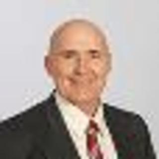 Glenn Preston, MD