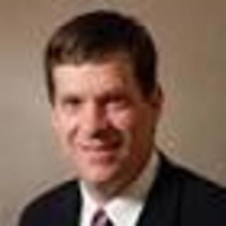Jeffrey Eshleman, MD