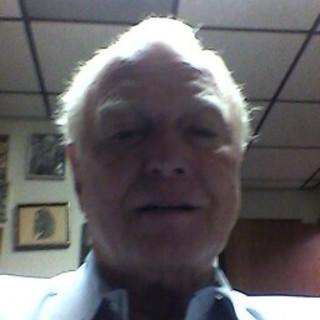 Thomas Lavake, MD
