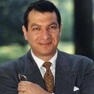 Peter Aldea, MD