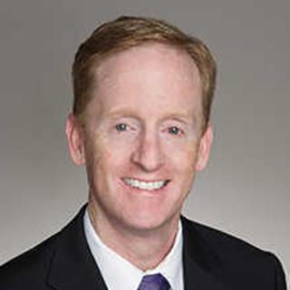 Michael Doyle, MD