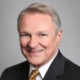 Richard Price, MD