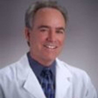 John Cotter, MD